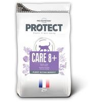 Flatazor Protect Cat Care 8+ | Idősödő macskáknak készült gyógytáp