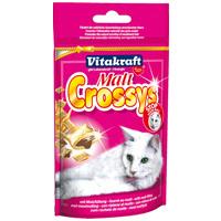 Vitakraft Malt Crossys Snack cicának