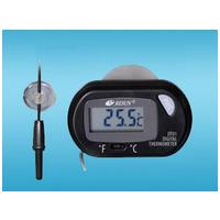 Resun DT-01 digitális kijelzős hőmérő