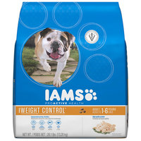 IAMS ProActive Health Dog Adult Light Sterilized - Overweight