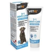 M&C Denti-Care 2in1 fogpaszta kutyáknak és macskáknak