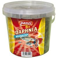 Panzi Daphnia – Szárított vízibolha díszhalaknak