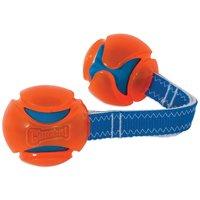 Chuckit! HydroSqueeze Duo Tug nyári vizes labdajáték kutyáknak