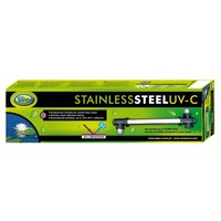 Happet / Aqua Nova NUV UV sterilizátorok