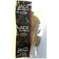 Jack szárított szarvas bőr kutyáknak