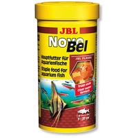 JBL NovoBel lemezes általános eleség minden halnak