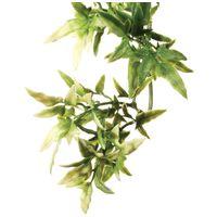 Exo Terra Croton műnövény