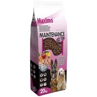 Maximo Maintenance idős, illetve túlsúlyos kutyáknak