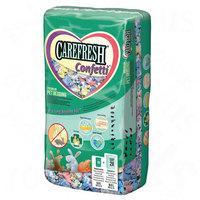 Chipsi Carefresh Colors konfetti alom kisállatoknak vegyes színekben