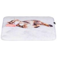 Trixie Nani heverő matrac ablakpárkányra