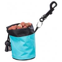 Trixie Mini Snack Bag - Jutalomfalat tartó táska