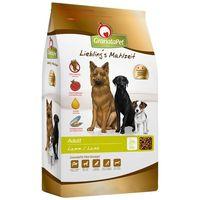 GranataPet Adult Lamb | Bárányhúsos kutyatáp érzékeny gyomrú kutyáknak