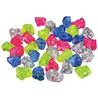 Trixie színes kavicsok