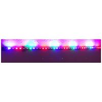 Kaitai T4 LED vízalatti világítás több színben