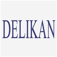 <p>Delikan</p>