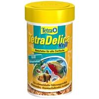 Tetra Delica Krill szárított díszhaltáp