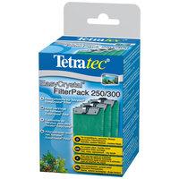 Tetratec EasyCrystal 250/300 szűrőbetét