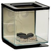 Hagen Marina Betta Kit nano akvárium szett – Zen