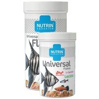 Darwin's Nutrin Universal Flakes haleledel