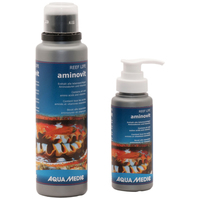 Aqua Medic Aminovit - Aminosav koncentrátum