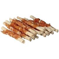 Trixie Denta Fun csirkefilés csavart rágópálcikák