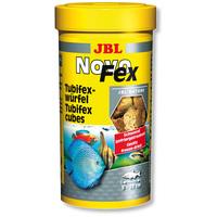 JBL NovoFex tubifex