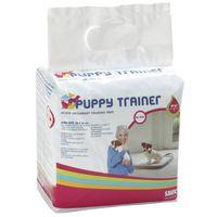 Savic Puppy Trainer gélmagos kutyapelenka