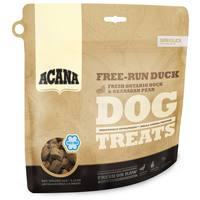 Acana Free-Run Duck | Kacsahúsos jutalomfalat kutyáknak