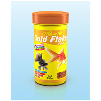 AHM Gold Flake Food