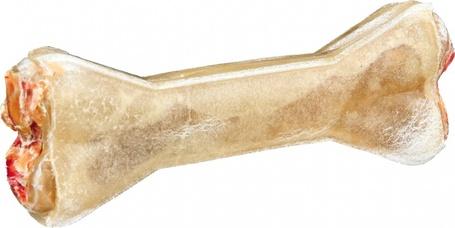 Trixie szalámis töltött csont
