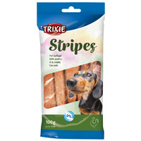 Trixie Poultry Stripes Light