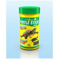 AHM Turtle Sticks Food