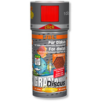 JBL GranaDiscus (Click) prémium eledel diszkoszoknak