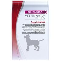 Eukanuba Intestinal Puppy Disorders gyógytáp kölyökkutyáknak