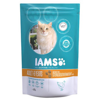 Iams Cat Adult Light Chicken