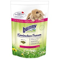 bunnyNature RabbitDream Young