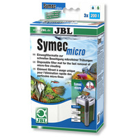 JBL SymecMicro