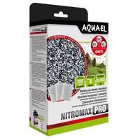 AquaEl NitroMax Pro szűrőtöltet