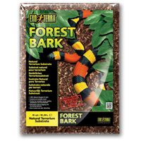 Exo Terra Forest Bark – Erdei talaj terráriumba