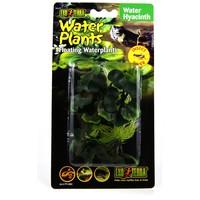 Exo Terra lebegő műnövény – Vízi jácint