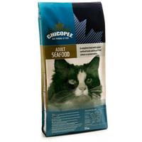 Chicopee Cat Adult Seafood