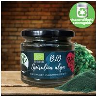 Barf Love bio spirulina alga kutyáknak