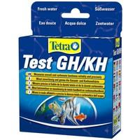 Tetra Test GH/KH