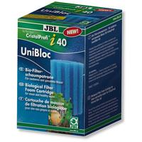 JBL UniBloc
