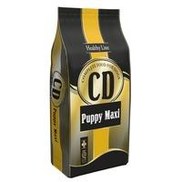 CD Puppy Maxi szárazeledel nagytestű kölyök és növendék kutyák számára