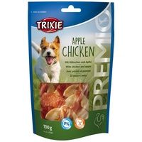 Trixie Premio csirkés és almás jutalomfalatkák