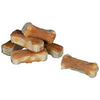 Trixie Denta Fun csontocskák csirkés ízesítéssel