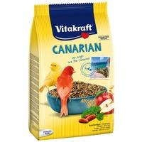 Vitakraft Canarian kanári eleség