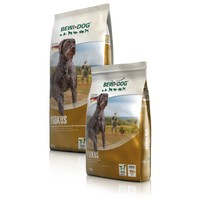 Bewi-Dog Flakes