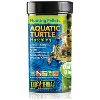 Exo Terra Aquatic Turtle Hatchling